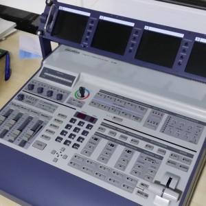 viena-echipament-01