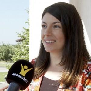 Claudia Bulgaru