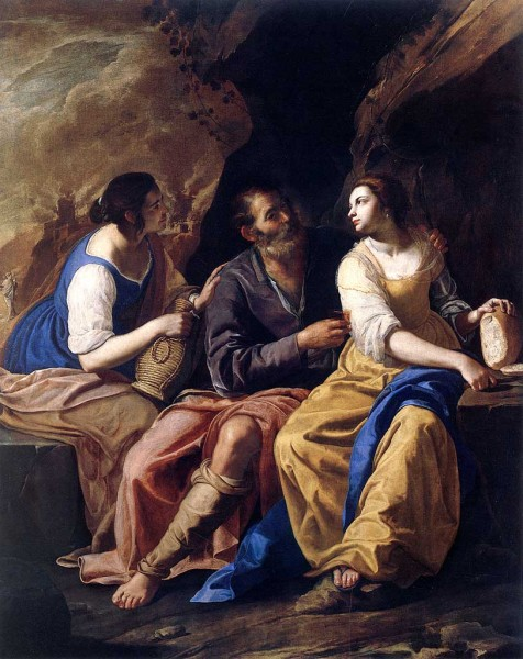 Gentileschi,_Artemisia_-_Lot_and_his_Daughters_-_1635-1638