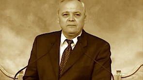 Nicu Butoi – Darul meu pentru biserica   iCer
