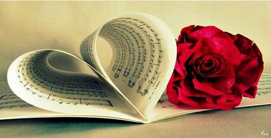 Iubirea nu trece peste orice
