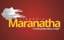 VIDEO – Libraria Maranatha a devenit cea mai mare librarie crestina online din Romania