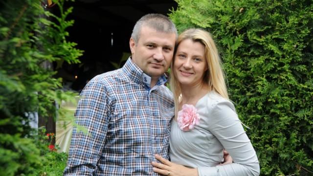 VIDEO – Venera Avasiloaie din Suceava, a castigat Tableta Samsung Galaxy de la Libraria Maranatha