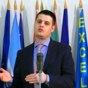 Razvan Mihalcea   Abisul existentei