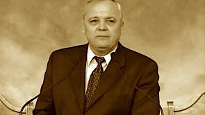 Nicu Butoi – Misiunea bisericii   iCer