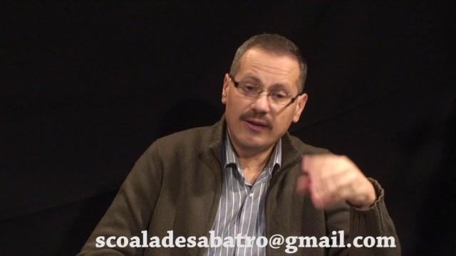 studiul 11 trim 4 2014 – Pregatirea pentru seceris