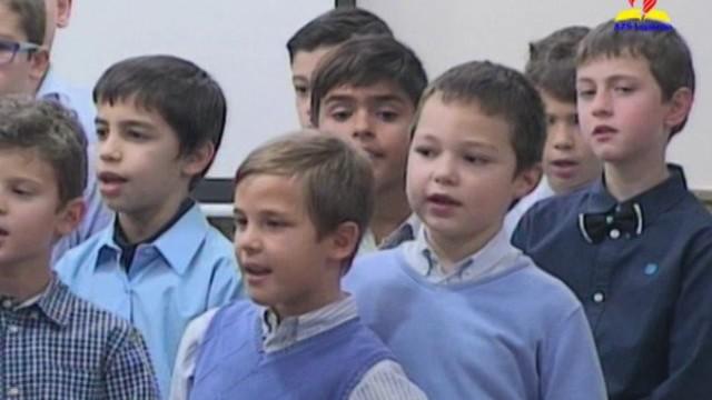 27-12-2014-4 Program special copii