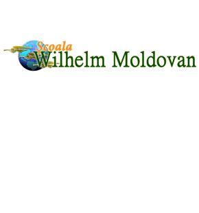 """Școala Primară """"Wilhelm Moldovan"""" din Constanța, angajează BUCĂTAR"""