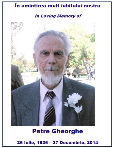 petre-gheorghe-in-memory-of-Jul-26-1926-Dec-27-2014