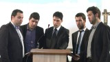 2014_03_15 – Emil Lazar – Iertare, mantuire si pace (sfanta cina)