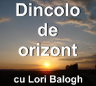 Lori Balogh - Dincolo de Orizont