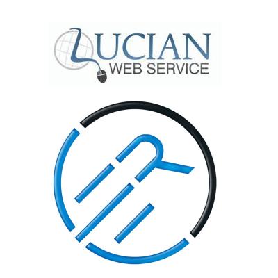 Nu mai trimiteti redir.2% catre Intercer (in Romania); Website-ul continua din 2015 prin Lucian Web Service