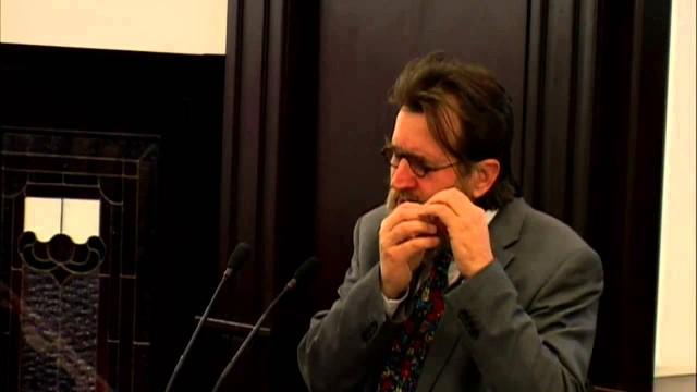 06|03|2015 – Iacob Coman – Intre ieri si maine
