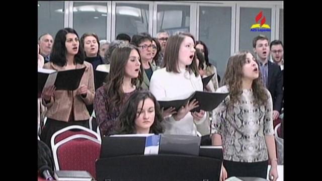 14-03-2015-1 Ciceroni Comanescu