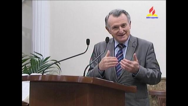20-03-2015-1 Virgiliu Stroescu 1