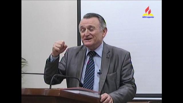 24-03-2015 Virgiliu Stroescu