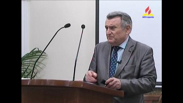 25-03-2015 Virgiliu Stroescu