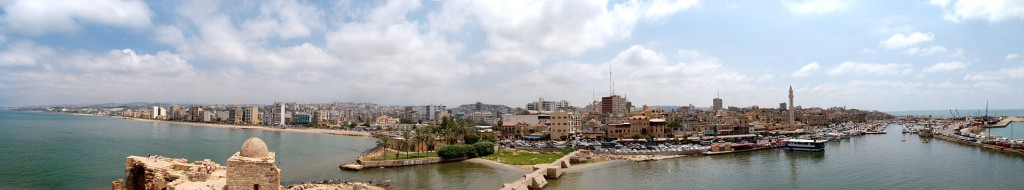 Panorama_of_Sidon_from_the_castle