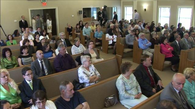 "Aprilie 11, 2015 – Sabat dupa-aniaza – Dr. Costin Dinu – ""Invitatie la Viata"""