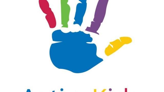 Grădinița Sano Vita Active Kids din Rm. Vâlcea angajează educatoare
