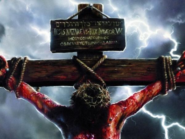 jesus_on_cross1r1-1