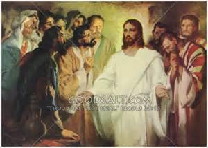 CRONICA IDEILOR-ARHITECTURA CRUCII LUI ISUS