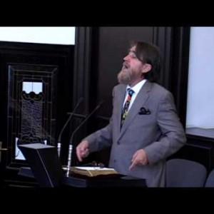 20|05|2015 – Iacob Coman – Care este preocuparea oamenilor buni si evlaviosi ?