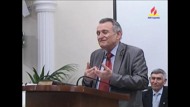 21-03-2015-4 Virgiliu Stroescu