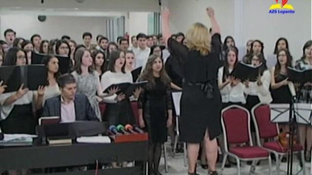 23-05-2015-4 Concert Corul de Tineret