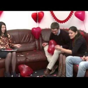 Promo emisiunea Academica din 4 martie 2015