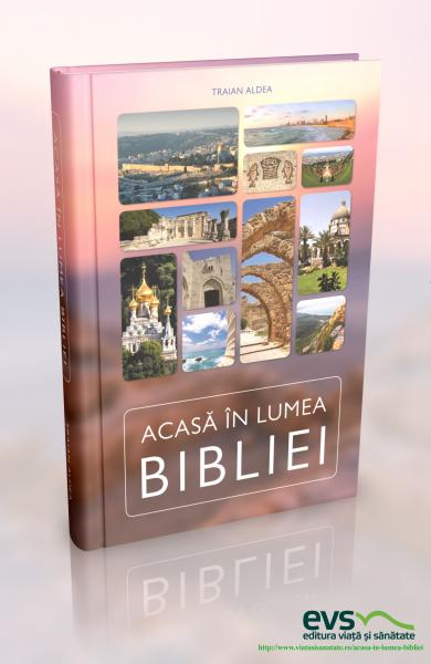 Coperta carte_Lumea_Bibliei