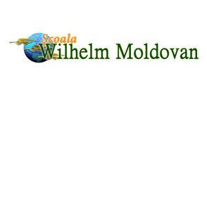 2% pentru Școala Wilhelm Moldovan