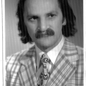 braila 1977-1