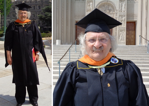ghe-petrescu-master-of-science-in-civil-engineering