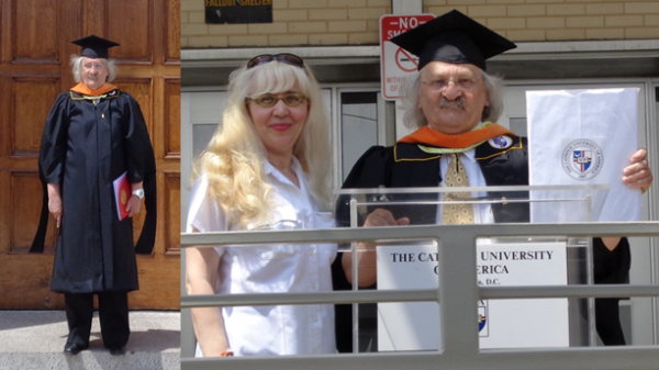 ghe-petrescu-master-of-science-in-engineering-management