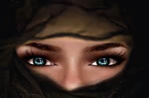 ochii izabelei