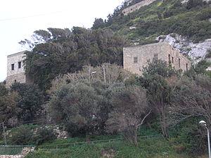 CRONICA IDEILOR-ARHITECTURA 25-EPISODUL 13-PLOAIA