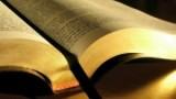 Pastor Iosif Salajan: De ce sa merg in tabara? (Youth Seminar)