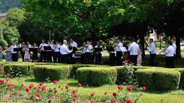 Eu si casa mea – Pro Musica Sacra Tg. Mures – dirijor: Vasile Cazan
