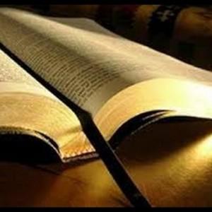Pastor Nicu Butoi: Impreuna lucrator