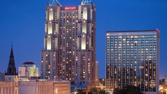 Actualizari despre Intalnirea Romanilor in San Antonio, Texas