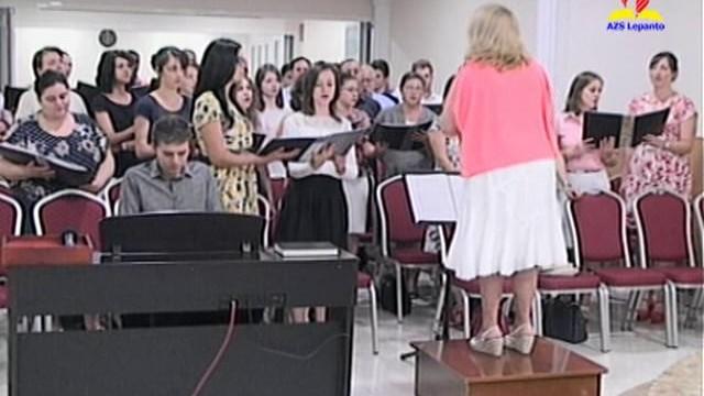18-07-2015-4 Cocosila Simon-Petru