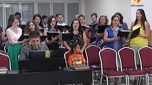 25-07-2015-1 Simion Boanta