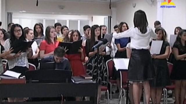 25-07-2015-4-Program Muzical