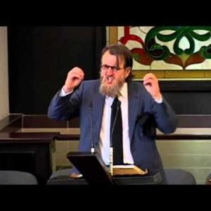 08|07|2015 – Iacob Coman  – Va fi o inviere