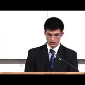 Alex TOPARLAN   Disciplinarea copiilor