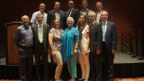 Echipa de slujire a Diviunii Inter-Europene