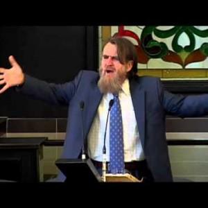 22|07|2015 – Iacob Coman – Spre Dumnezeu sau spre celelalte ?