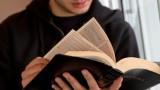 Doneaza o Biblie pentru misiune in Oltenia si Muntii Apuseni (14-16 August)