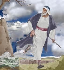elijah flees to horeb-2